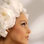 fiori-bianchi-testa2
